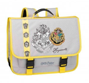 cartable_harry_potter