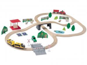 top jouets en bois tous petits prix un bon plan lidl filles et gar ons jouets. Black Bedroom Furniture Sets. Home Design Ideas