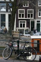 amsterdam-cpaturel