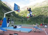 basket_acrobatiqueot_vaujany