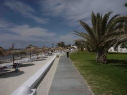 plagedjerba_clubmed-cpaturel