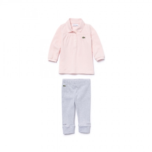 013_FW15_4J7441-Pack_Layette_New_born_gift_set