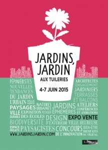 14sept_BD_jardins_ddays
