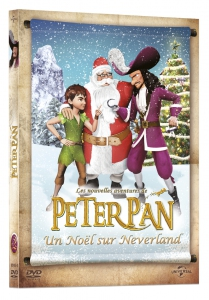 3D_DVD_PETERPAN_VOL_2_MD