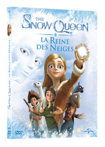 3D_DVD_SNOW_QUEEN
