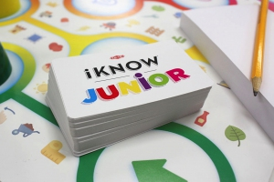 54459_IKNOW_junior_cartes