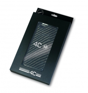 coque iphone 8 alfa romeo