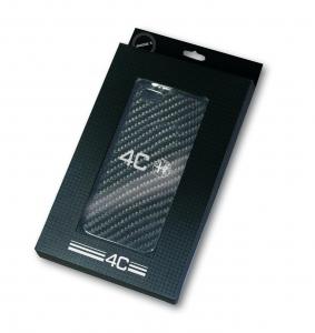 coque iphone 8 alfa romeo
