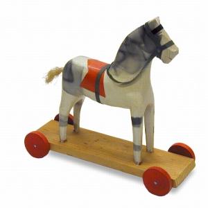 Les Jouets du Queyras - jeux et jouets en bois made in France