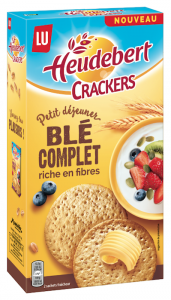 CRACKERS_BLE_COMPLET_