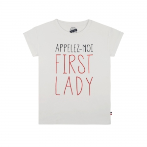 Cache_Cache_-_Top_Appelez-moi_first_lady_-_9.99