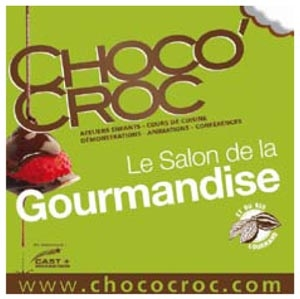 ChocoCroc_national
