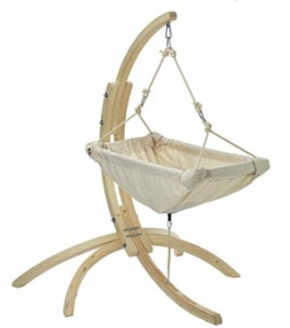 Top le cocon suspendu de nature d couvertes - Hamac pour bebe nature et decouverte ...