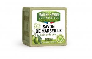 Top le soin du corps pour toute la famille de - Savon de marseille sans glycerine ...