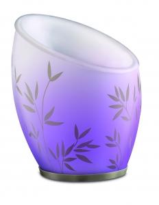 diffuseur aromatherapie