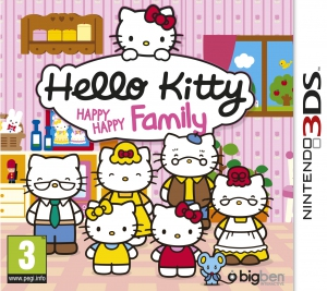 HELLO-KITTY-HAPPY-HAPPY-FAMILY-PACKSHOT