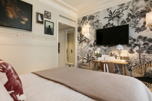 07_-_HOTEL_ROYAL_MADELEINE_-_Chambre_Single