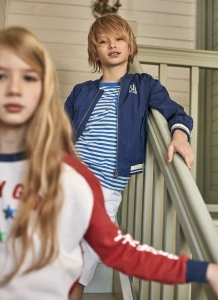 2019_01_21_PEPEJEANS_JUNIOR_EDIT13644