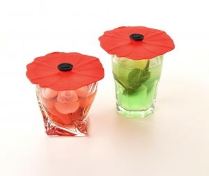 2905-POPPY-DRINK_COVERS-ambiance18