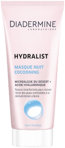 3178041328890_Hydralist_Masque_Nuit_Cocooning_Tube