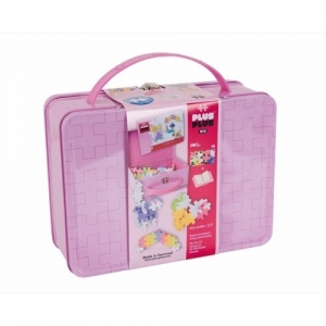 3275_BIG_pastel_70_suitcase_back_1