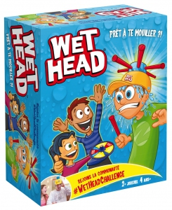 3D_Wet_Head-HD