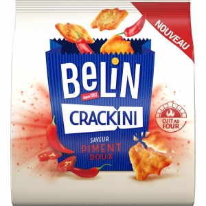 5117678_Belin_Crackini_Piment_doux_80g_Foil_Front_France