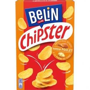 5266693_Belin_Chipster_Chicken_75g_Box_Front_France