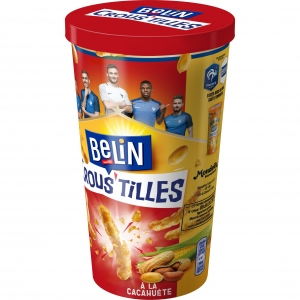 5274146_Belin_Cacahuetes_Party_Cup_55g_Cup_Right_France