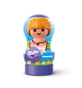 70418Z9_Playmobil_Containers-girl-option1