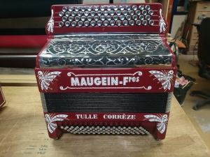 ACCORDEON_MAUGEIN