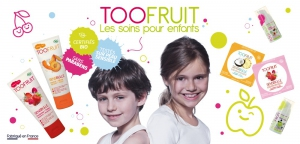 Ambiance_TOOFRUIT_Pains