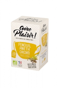 Avec_Plaisir_-_Infusion_Fenouil_Aneth_Chicoree_-_Sachets_-web