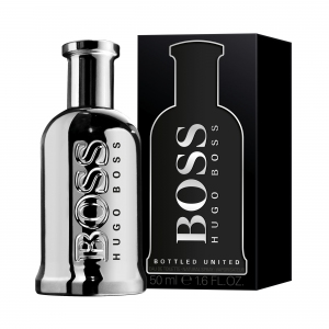 BOSS_BOTTLED_UNITED_FLACON_ET_PACK