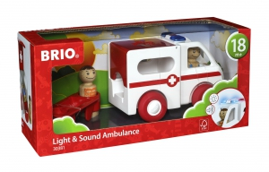 BRIO_MY_HOME_TOWN_Packaging_Ambulance
