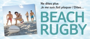 Beach_Rugby_GettyImages