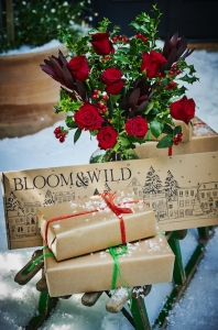 Bloom__Wild_-_bouquet_Holly
