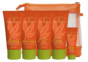 CARLANCE_California_Mango_Travel_Kit_Hair_18EUR_1