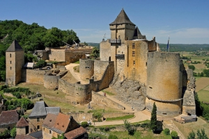 CHATEAU_CASTELNAUD