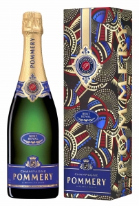 Champagne_Pommery_Edition_Wax_2990