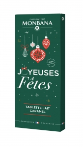 Chocolaterie_Monbana_-_Tablette_JoyeusesFetes