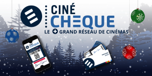Cinecheque_Noel_Couv-01
