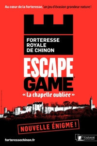 Escape_Game_chinon2018