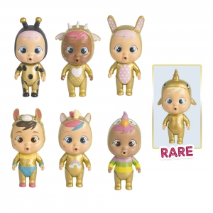 Figurines_Cry_Babies_Magic_Tears_Golden_Edition