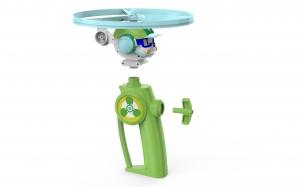 Top robocar poli l 39 quipe de secours - Jeux de robocar poli gratuit ...