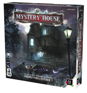 GIGAMIC_JCMY_MYSTERY-HOUSE_BOX-RIGHT_1