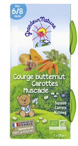 GRANDEUR_NATURE_-_PUREE_COURGE_BUT.CAROTTES_2x120g
