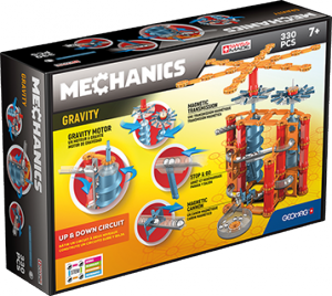 Geomag_Mechanics_-_GRAVITY_330_pieces_-_Packaging