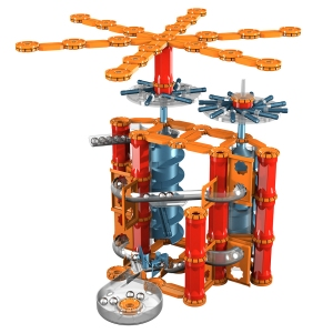 Geomag_Mechanics_-_GRAVITY_330_pieces_-_Structure