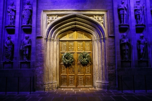 Great_Hall_doors_1